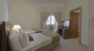 albarshahotelapts_room2