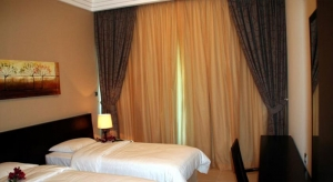 dunesapartmentalbarsha_room2