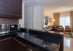 floraparkdeluxehotelapartments_rm6