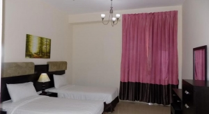 fortuneclassichotelapartments_rm2