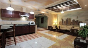 orientalpalacehotelapartments_rm6