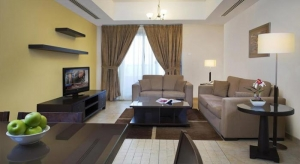 topazhotelapartment_room3