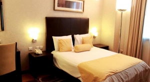 Tulip Creek Hotel Apartments Dubai