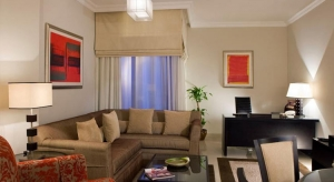 Yassat Gloria Hotel Apartments Dubai